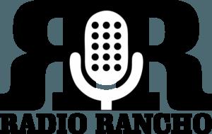 Radio Rancho